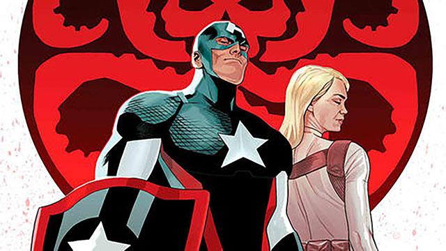 S.H.I.E.L.D.を率いるべきは誰なのか?有力な候補者を検証!